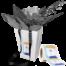 Bloementasje-luxe-stickers-1.png