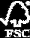 FSC Myprintsonline