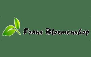 frans bloemenshop