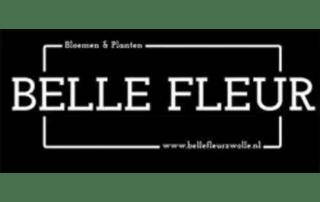 Belle Fleur Zwolle